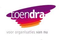 Adviesbureau ToenDra