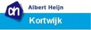 Albert Heijn Klaver Kortwijk