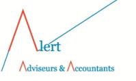 Alert Adviseurs en Accountants