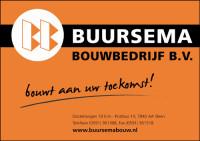 Buursema Bouwbedrijf