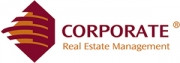 CORPORATE Real Estate Management