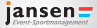 Jansen EventSportmanagement