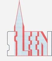Stichting Behoud Monumentale Kerk Sleen