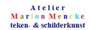 Atelier Marion Mencke