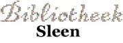 Bibliotheek Sleen
