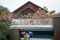 Diergeneeskundig Centrum ZO Drenthe