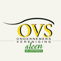 Ondernemersvereniging Sleen e.o.