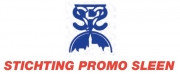 Stichting Promo Sleen