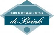 MFC 'De Brink'