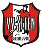 Voetbalvereniging Sleen