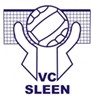 Volleybalclub Sleen