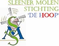 Sleener Molen Stichting