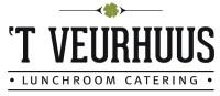 Lunchroom 't Veurhuus