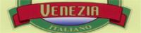 Venezia - Ristorante Italiano