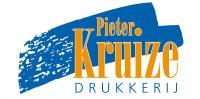 Drukkerij Pieter Kruize