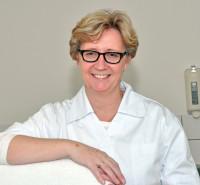 Medisch Pedicure praktijk Ettie Ottens