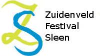 Stichting Plaatselijk Comité Zuidenveld Sleen