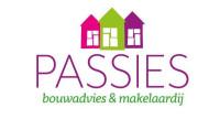 Passies Bouwadvies & Makelaardij