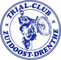 Trialclub Zuidoost Drenthe