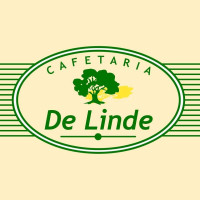Cafetaria De Linde