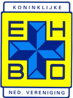EHBO-vereniging Sleen