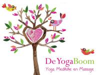 De Yogaboom