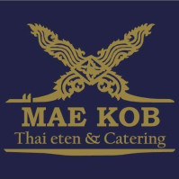 Mae Kob - Thai eten & Catering
