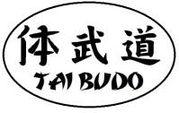 Martial Art vereniging Tai Budo