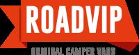 ROADVIP buscamper en tenttrailer verhuur, verkoop, koop en eigen camper verhuren