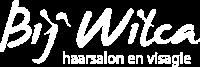 Bij Wilca - haarsalon en visagie