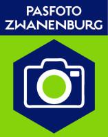 Pasfoto Zwanenburg