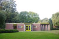 Uitvaartvereniging Zuid-Oost Drenthe