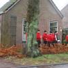 De Ronde van Drenthe door Sleen