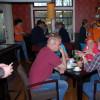 K(r)onings quiz - Cafe Wielens