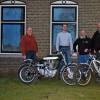 Achter de coulissen: Triaclub Zuid-Oost Drenthe