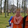 Koninginnedag 2013 - Jenny Hietkamp