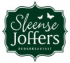 B&B Sleense Joffers