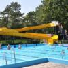 Bosbad Noord-Sleen gaat 1 mei weer open