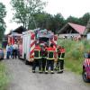 Brandweer Coevorden stapt over op tankwagens