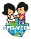 Stichting Spelweek Sleen