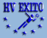 Schoolhandbaltoernooi Exito op 1 februari