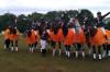 Paardensport Vereniging Zuidenveld