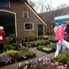 Tuinshow in Noord-Sleen weer geslaagd