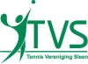 Tennisvereniging Sleen