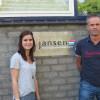 Jansen Event-Sportmanagement