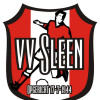 Walking Football bij vv Sleen