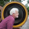Slener in de spotlight: Sjoerd Blank