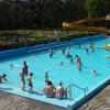 Bosbad: nieuws over het zwemseizoen