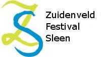 Lijstcollecte Zuidenveldfestival: 21.000 euro