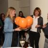 Slener in the Spotlight: Tineke Overberg
